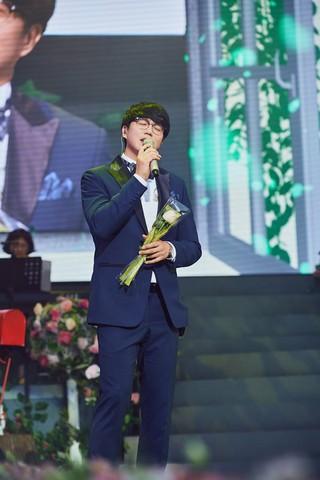 歌手ソン・シギョン、5月カムバック。感性のバラード発表へ。