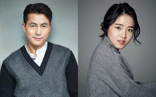 俳優チョン・ウソン X キム・ヒャンギ、映画「証人」出演を確定し6月クランクイン。