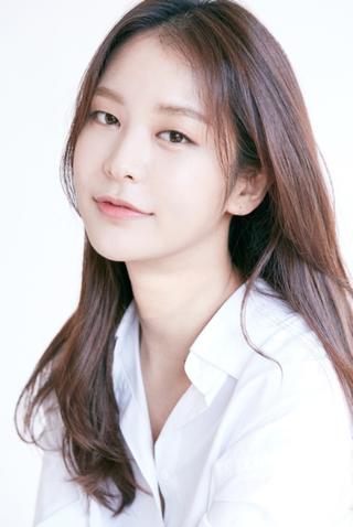 女優チョン・ユジン、次回作はSBS新ミニシリーズ「30歳だけど17歳(原題)」に確定。