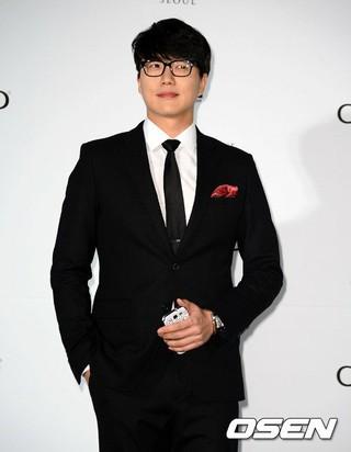 歌手ソン・シギョン、25日に新曲を発表する。7か月ぶり。