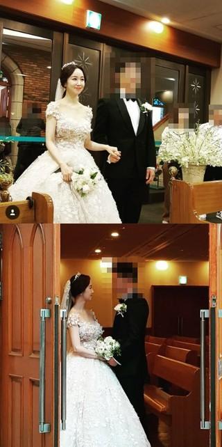 女優「キム・ミンソ」、静かに結婚。芸能活動は中断。●2008年、デビュー。●ドラマ「成均館スキャンダル」、「太陽を抱いた月」、「7級公務員」、「グッドドクター」、「魔女の法