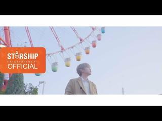 【動画】【公式sta】【Special Clip】 K.Will  - 君という星
