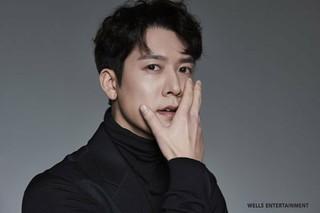 俳優チョ・ヒョンジェ、SBS新ドラマ「彼女はといえば」に出演確定。結婚後、初のカムバック。
