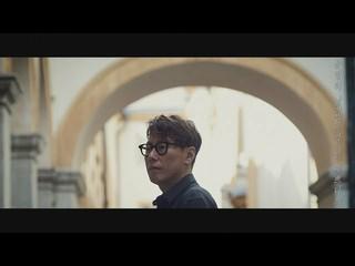 【動画】【公式sm】ユン・ジョンシン 「君を探して」MV