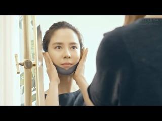 【動画】【韓国CM】ソン・ジヒョ、CELDERMA CF #3 公開。