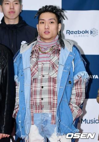 SHOW ME THE MONEY 5に出演していたラッパーのC Jamm、大麻吸煙で拘束。現在、ソウル拘置所に収監され検察の調査を受けている。