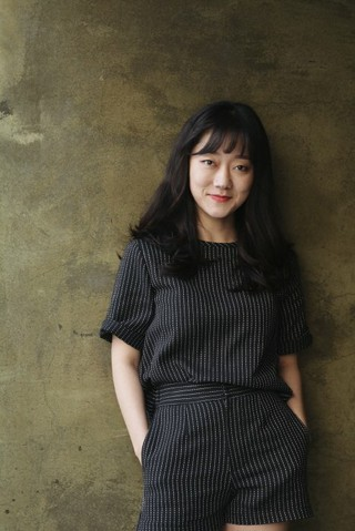 女優キム・ギョンヘ、新ドラマ「二度しましょうか」にキャスティング。クォン・サンウ、イ・ジョンヒョンらと共演。