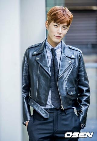 俳優ホン・ジョンヒョン、ドラマ「絶対彼氏」出演。俳優ヨ・ジング、Girl's Day ミナらと共演へ。