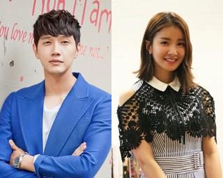 俳優チ・ヒョヌ、イ・シヨン がMBC新ドラマ「死生決断ロマンス」に出演確定。8年ぶりの再会。
