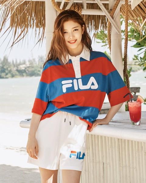 キム・ユジョン (女優)の画像 p1_29