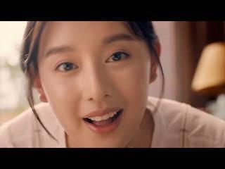 【韓国CM】キム・ジウォン、キリン一番搾りCF 公開。
