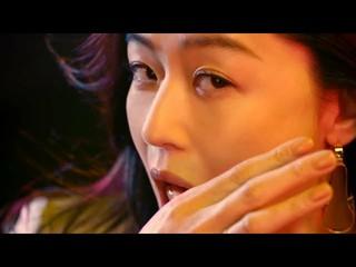 【動画】【韓国CM】チョン・ジヒョン、チキン「BHC Chicken」のCF #6 を公開。