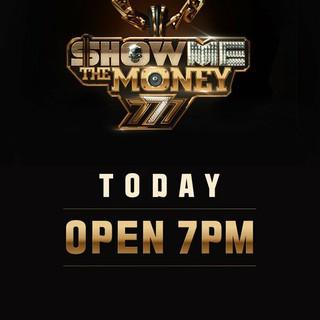 Mnetラッパーサバイバル「SHOW ME THE MONEY」シーズン7、制作確定。9月に初放送。きょう(7日)夜7時から1か月間、新シーズンのラッパー公開募集開始。