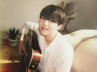 ユ・スンウ、「真のシンガーソングライター」に変身。●本日夜6時、デジタルシングル「ゆっくり」を発表。●作詞、作曲、編曲まで全ての音楽作業を自らの力でこなした曲。●昨年11月に