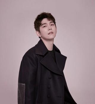 俳優ユン・ギュンサン、ドラマ「まず熱く掃除せよ」出演が確定。●女優キム・ユジョンと共演。●ウェブマンガが原作。