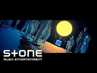 【動画】【公式cj】 ダイナミック・デュオ X DJ Premier、「AEAO」 MV 公開。