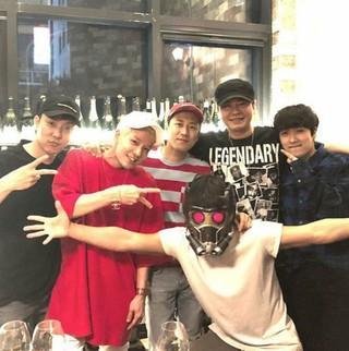 YGヤン・ヒョンソク代表、Sechs Kies の9月カムバックを公式化。「ヒット曲を約束」。