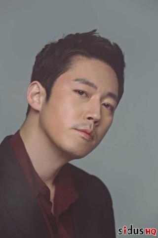 俳優チャン・ヒョク、MBC新月火ドラマ「バッドパパ」に出演確定。異種格闘技選手に変身。