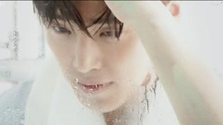 【動画】俳優イ・テファン、画報撮影のビハインド。雑誌「1st Look」