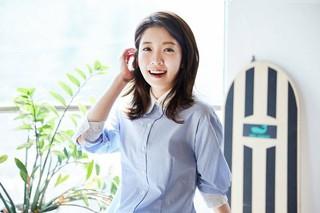 女優チョン・インソン、MBC新ドラマ「私の後ろにテリウス」ヒロインにキャスティング。俳優ソ・ジソブと共演へ。