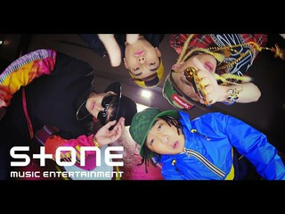 【公式cj】 Yankie、「SOLD OUT」(Feat.TABLO(EPIK HIGH)、Zion.T、LOCO)MV 公開。