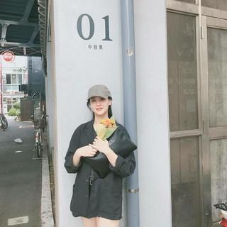 【g公式】女優オ・ヨンソ、日本での近況を報告。●��