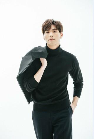 俳優チェ・ダニエル、KBS新水木ドラマ「今日の探偵」の主演に確定。