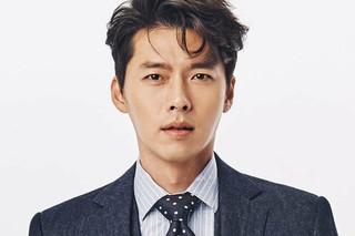 俳優ヒョンビン 出演の新ドラマ「アルハンブラ宮殿の思い出」、11月放送を確定。