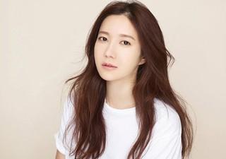 女優イ・ジア、KBS新水木ドラマ「今日の探偵」出演確定。8月放送。