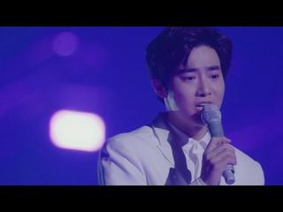 【動画】【JT公式】EXO、3分バージョンのSPOT映像を公開。● EXO LIVE DVD&Blu-ray「EXO PLANET #4  -  TheEℓyXiOn -  in JA
