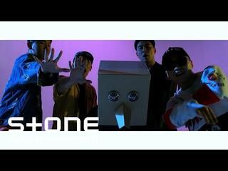 【動画】【公式cj】 ダイナミック・デュオ、MV「highfiVe」を公開。