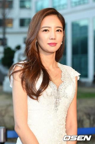女優イ・テイム、韓国ポータルサイト内のプロフィール削除。このまま引退か。