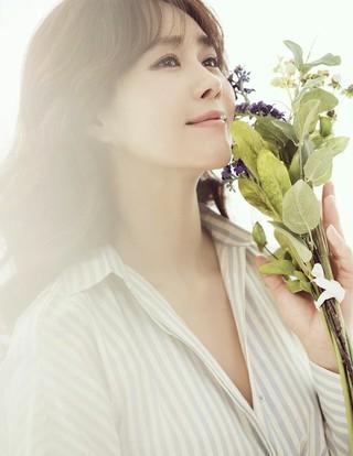Fin.K.L オク・チュヒョン、KBSドラマ「一緒に暮らしますか」OSTに参加。