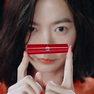 【g公式vog】 KORANGEx 女優ペ・ドゥナ、動画公開。