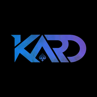 【動画】【w公式】 KARD、「SEOUL CITY。8.25 iz you READY?!」VLIVE公開。