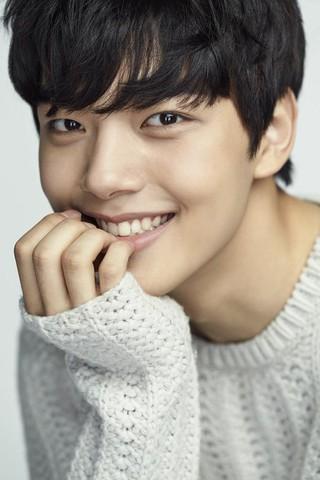 俳優ヨ・ジング、韓国版ドラマ「絶対彼氏。」に主人公として出演確定。