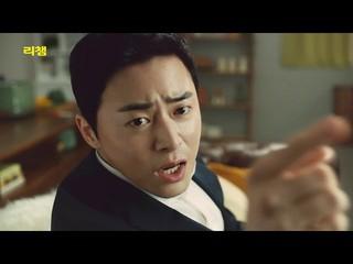 【動画】【韓国CM:】俳優チョ・ジョンソク、Dongwon CF 公開。