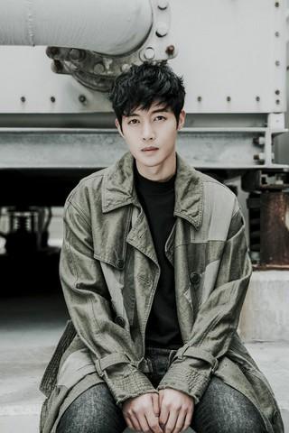 キム・ヒョンジュン(リダ)、ドラマ「時間が止まるその時」出演確定。4年ぶりのドラマ出演。
