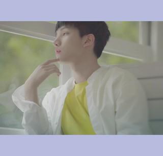 【動画】【w公式】 VIXX  ヒョギ、「HAPPY HYUK DAY」 VCR #1 公開。
