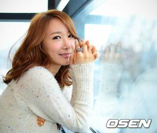 Gavy N.J. 出身チャン・ヒヨン、5歳年下の在米韓国人と8月に結婚。