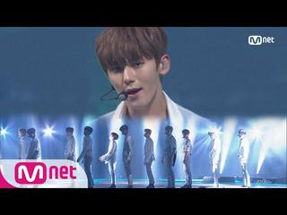 【動画】【公式mnk】 [M COUNTDOWN in TAIPEI] Wanna One   - BOOMERANG│M COUNTDOWN 180712 EP.578