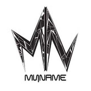 【動画】【w公式】 MYNAME  、「MYNAME  &#39&#59;s Broadcast 」公開。