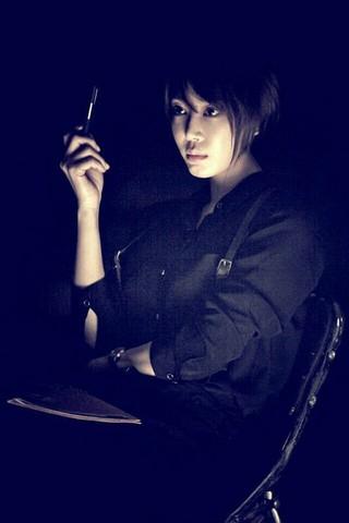 女優カン・イェウォン、映画「悪い奴ら」に合流。マ・ドンソク、キム・サンジュン らと共演。