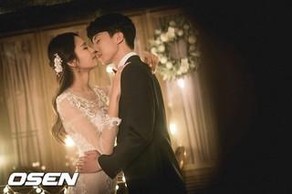 BP RaNia ユミン&Toppdogg P-Goonが結婚!8月25日に挙式。