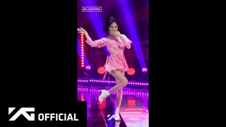 【動画】【w公式】BLACKPINK JISOO、「Forever Young」FOCUSED CAMERA 映像公開。