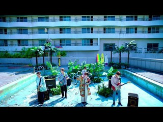 【動画】【J公式】FTISLAND - Pretty Girl【OFFICIAL MUSIC VIDEO -Full ver.-】