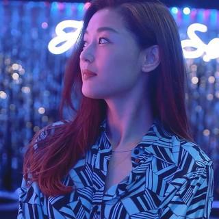 【g公式cos】 女優チョン・ジヒョン からYG K +モデルとビューティークリエイターまで登場のHERAイベントの様子を公開。