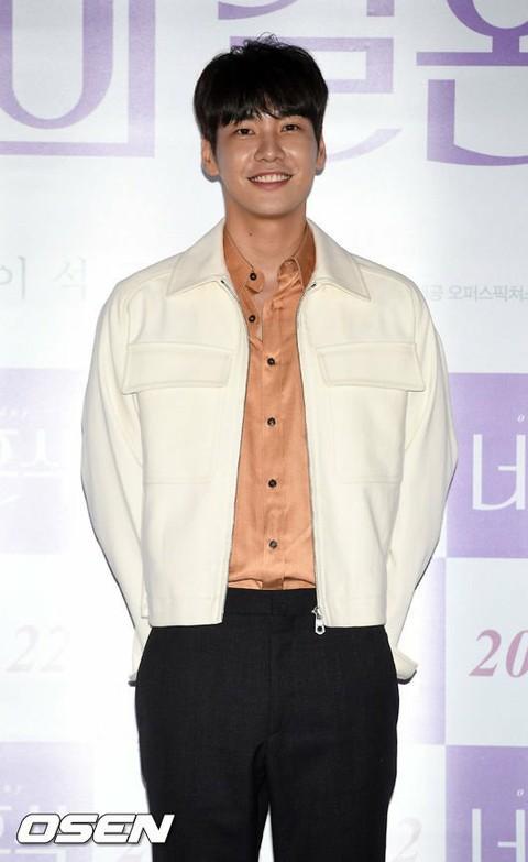 キム・ヨングァン (俳優)の画像 p1_3