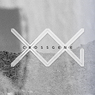 【動画】【w公式】 CROSS GENE、「コーヒーカップ with SHIN」を公開。