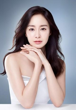 女優キム・テヒ、BS COMPANYと専属契約。ハン・チェヨン&イ・シオンらと事務所仲間に。